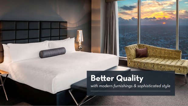 An image from Meriton's website. Photo: Meriton